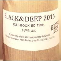 drunken-bros-black---deep-2016-ice-bock-edition_14829243591722