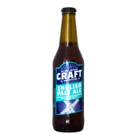 craft-english-pale-ale_14630442384191