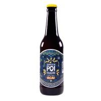 Galician Brew Tonhito De Poi