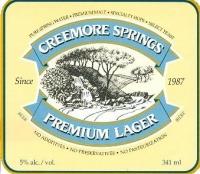 creemore-springs-premium-lager