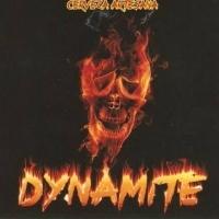 dynamite_14008500091387