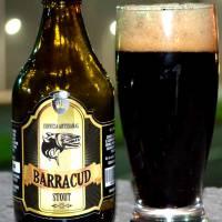 barracud-stout_14545896245202
