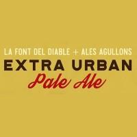 la-font-del-diable---ales-agullons-extra-urban_15676684863916