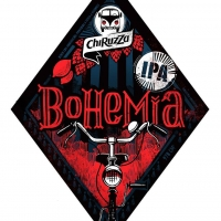 bohemia_14319890385964