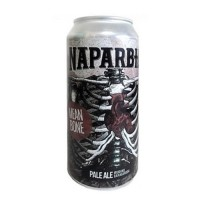Naparbier Mean Bone