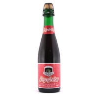 oud-beersel-framboise_14455343268527
