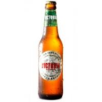 cerveza-victoria_150532323154