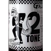 Galotia 2 Tone