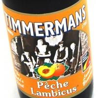 timmermans-peche_14425017124921