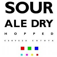 cotoya-sour-ale-dry-hopped_1547134882955