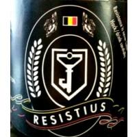 grain-d-orge-resistius_14685704592787