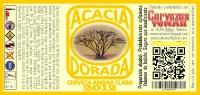 acacia-dorada-2012
