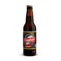 cerveza-rugbeer_1435766715611