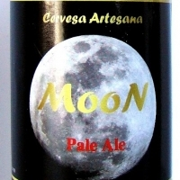 moon-pale-ale