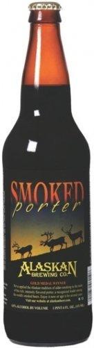 alaskan-smoked-porter-2012_14544159072422
