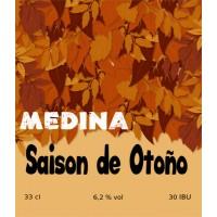 medina-saison-de-otono_14920096311472