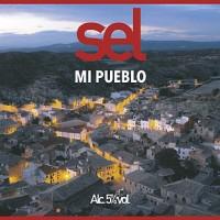 Sel Mi Pueblo