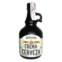 domus-crema_14823358949439