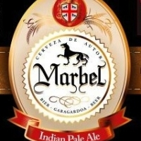 marbel-indian-pale-ale_14023007784527