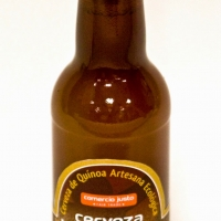 liberacion-cerveza-de-quinoa-artesana-ecologica_14235624346628