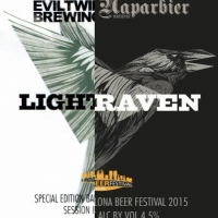naparbier---evil-twin-black---tan-especial-edition-bbf-2015_14260957342244