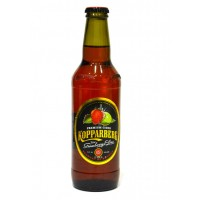 kopparbergs-strawberry-and-lime_14670381212777