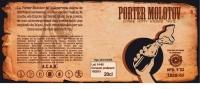 molta-birra-porter-molotov_14043094201886