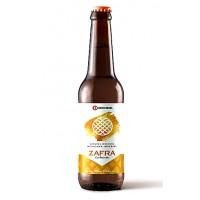 concordia-zafra_15266296266841