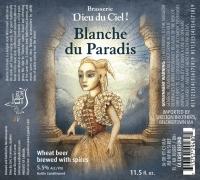 dieu-du-ciel-blanche-du-paradis_13960227954625