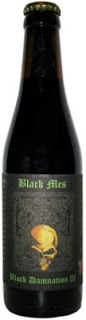 de-struise-black-damnation-iii-black-mes_13950753302318
