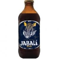 jabali-bock_14533129998552