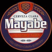 mayabe_14496663110455