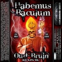 deorus-habemus-baculum_14204557400079