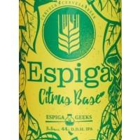 espiga-citrus-base_15477383185449