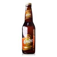 Ceiba Dorada Premium