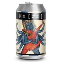 Rec Brew Tantric Odyssey