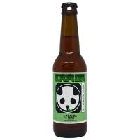 Panda Beer Kamon