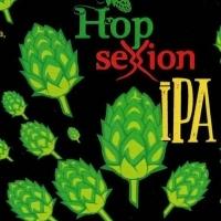 lupulus-hop-sexion-ipa_14206320420208