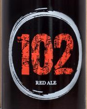 102-red-ale_15488422725365