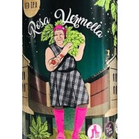 galician-brew---aleale-rosa-vermella_15603282197295