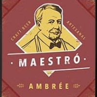 maestro-ambree_14471570247063