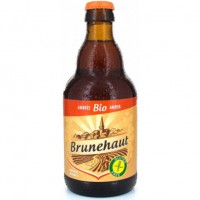 brunehaut-ambree_15242154048907