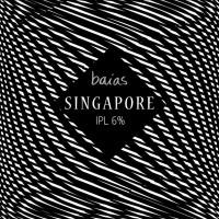 baias-singapore_15470513710586