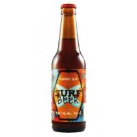 Tacoa Surf Beer