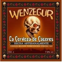 wenzegur