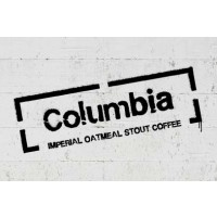 refu-columbia_15486943586897