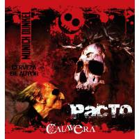 calavera-pacto_14564069444085