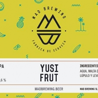 mad-brewing-yusi-frut_14483782552968