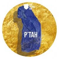 p-tah_15168795063072