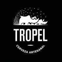tropel-extra-especial-bitter_15592053871961